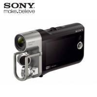 SONY Handycam 數位攝影機 HDR-MV1