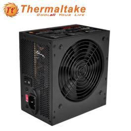 曜越 Lite power LT-450W/12cm/五年保固一年換新