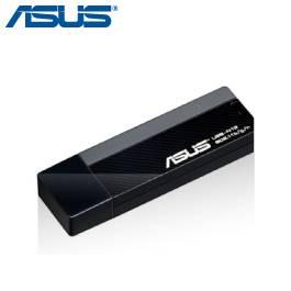 華碩 USB-N13 無線網卡