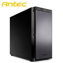 Antec 安鈦克 P100 /ATX/下置電源/U2*2/U3*2極靜音機殼