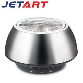 JETART 無線藍芽喇叭 BS1600