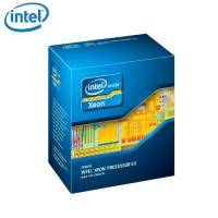 Intel 【四核】 Xeon E3-1231V3 4C8T/3.4GHz(Turbo 3.8GHz)/L3快取8MB/無顯示核心