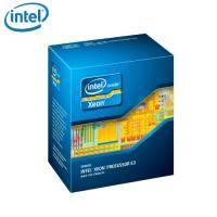 Intel 【四核】 Xeon E3-1231V3 4C8T/3.4GHz(Turbo 3.8GHz)/L3快取8MB/無顯示核心【代理公司貨】