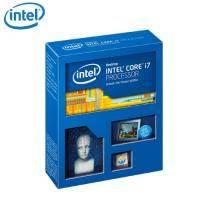 Intel 【八核】Core i7-5960X 8C16T/3.0G(Turbo 3.3GHz)/L3快取20M ★本產品無內附風扇 【代理公司貨】