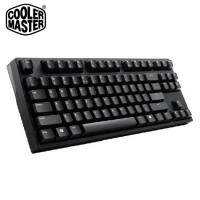 CM Storm Nova Touch 滅音槍 電容式鍵盤(繁中版) / SGK-5000-GKCT1-TC