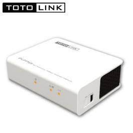 iPuppy III 可攜式無線寬頻分享器