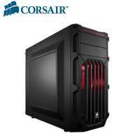 海盜船 SPEC-03(紅光風扇) 電腦機殼