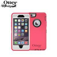 OtterBox iPhone6 Defender 霓虹