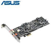 ASUS 華碩 Xonar DGX PCI-E 內建音效卡