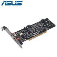 ASUS 華碩 Xonar DG PCI-E 內建音效卡【需客訂出貨】