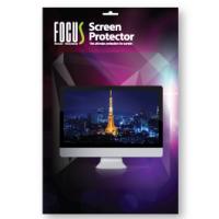 筆電保護貼 17吋:FOCUS AG 霧面系列 抗眩+抗刮+防指紋 / 尺寸 381.6 X 214.6 mm