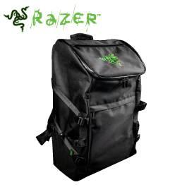 Razer Utility Bag 後背包