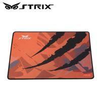 ASUS 華碩 STRIX/GLIDE/SPEED-O梟鷹鼠墊速度板