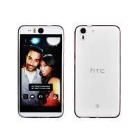 HTC Desire eye 清水套【福利品出清】【福利品出清】