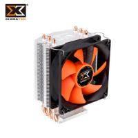 Xigmatek Loki II SD963 CPU散熱器