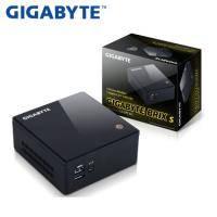 技嘉GB-BXi5H-5200(i5-5200 2.2GHz / 2.7GHz (2C/4T)/Gigabit / 11AC /U3 * 4/HDMI) 不含HDD RAM 客訂商品
