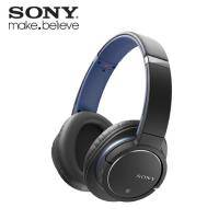 【SONY耳機】MDR-ZX770BN/L