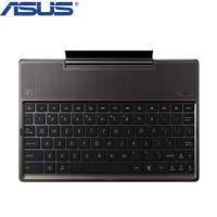 ASUS Audio Dock 藍牙立體聲鍵盤 / 特務黑 / 支援所有平板及ZenPad (型號:PAD DOCK M/P6/TW//BLK/DA01)