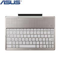 ASUS Audio Dock 藍牙立體聲鍵盤 / 粉鑽金 / 支援所有平板及ZenPad (型號:PAD DOCK M/P6/TW/MTL/DA01)