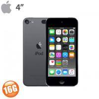 iPod touch 16GB 灰