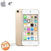 iPod touch 64GB 金