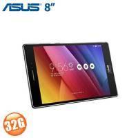 ASUS ZenPad S 8.0 平板電腦 Z580CA-1A026A 特務黑【8吋/Atom3580/4G/32G】【福利品出清】