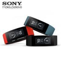 SONY SWR310 SmartBand Talk 智慧手環