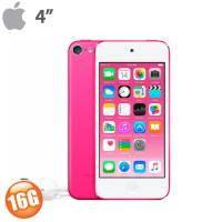 iPod touch 16GB 粉 *MKGX2TA/A