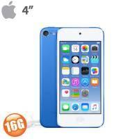 iPod touch 16GB 藍 *MKH22TA/A