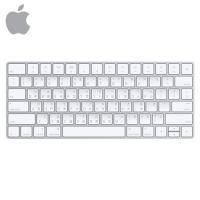 【滑鼠與鍵盤】Apple MAGIC KEYBOARD*MLA22TA/A