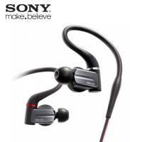 【SONY耳機】SONY XBA-A3 入耳式耳機