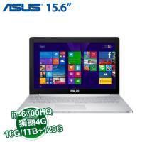 ASUS UX501VW-0062A6700HQ【i7-6700HQ/8G+8G/1TB+128G SSD/GTX-960M 4G/QFHD/W10】QFHD 3840X2160 IPS螢幕,還有TY..