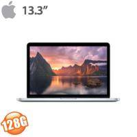 Apple MacBook Pro 13.3/2.7GHz/8GB/128GB*MF839TA/A