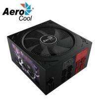 Aero cool XPredator 1000GM 1000W /80+金牌半模組 /三年保固