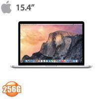Apple MacBook Pro 15.4/2.2GHz/16GB/256FLASH*MJLQ2TA/A