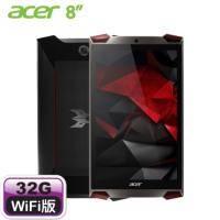 acer Predator 8 8吋四核電競平板 GT-810-1815【Z8700四核/2G/32G/1920X1200 IPS】