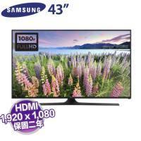 SAMSUNG 43吋 液晶電視 UA43J5100AWXZW /HyperReal Engine 極致廣色域強化/支援杜比音效 DTS PremiumSound 5.1/電視螢幕截圖/電視錄音功能/..
