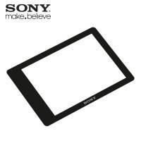 SONY PCK-LG1 螢幕保護貼