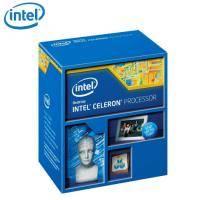 【搭機價】Intel 【雙核】Celeron G1840 2C2T/2.8GHz/L3快取2MB/Intel HD