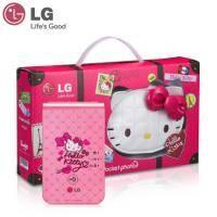 PD239SP LG Pocket photo 口袋型相印機 Kitty