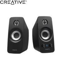 CREATIVE T15 Wireless 無線藍芽喇叭