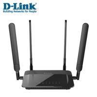 D-Link DIR-842 AC1200 雙頻Gigabit無線路由