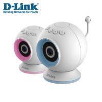 D-Link DCS-825L IPCam 網路攝影機