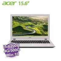 acer E5-574G-56P1 棕【i5-6200U/4G/500G/NV-940M 2G/FHD/NO DVD/W10】【福利品出清】