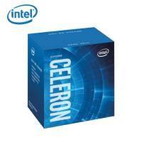 Intel 【雙核】Celeron G3920 2C2T/2.9GHz/L3快取2MB/HD510/51W