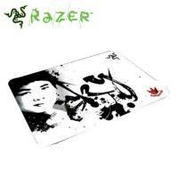 Razer Sphex WorldElite Sky 電競鼠墊