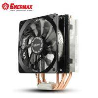 Enermax 安耐美 ETS-T40F-TB CPU散熱器