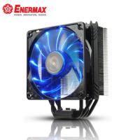 Enermax 安耐美 ETS-T40F-BK CPU散熱器 黑蝠版