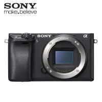 SONY ILCE-6300/B 數位單眼相機/單機身(黑色)