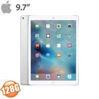 【WI-FI】【9.7吋】Apple Ipad Pro 128GB 銀*MLMW2TA/A